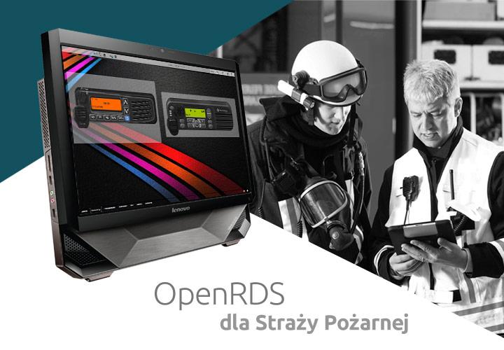 openRDS-Nowatel-system-dyspozytorski-straz-lodz