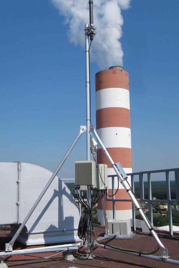 Rybnik-elektrownia-EDF-anteny-TETRA-www