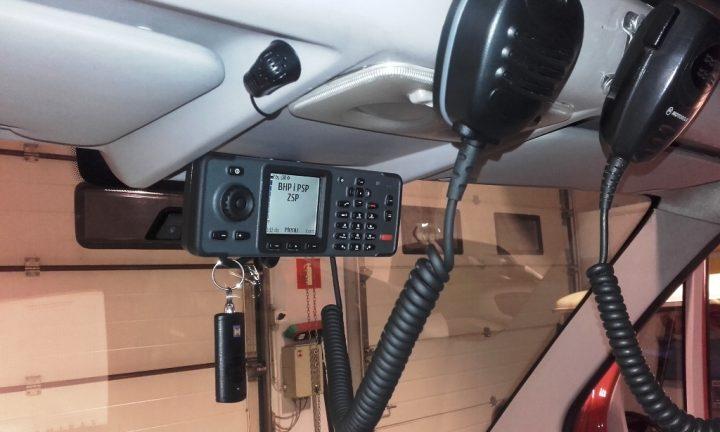 Rybnik-elektrownia-EDF-radiotelefon-TETRA